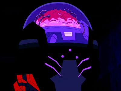 File:Brain (Young Justice).png