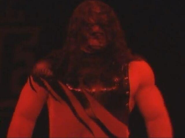 File:Kane 1999.jpg