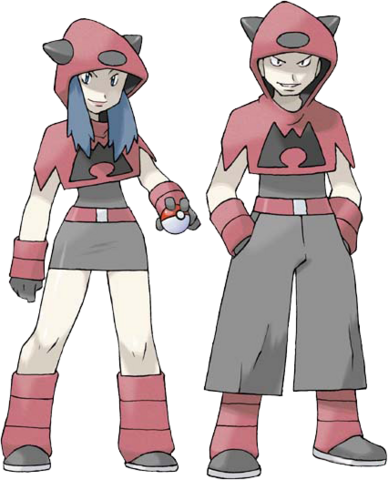 File:Ruby Sapphire Team Magma Grunts.png