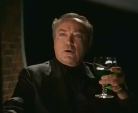 File:Udo Kier as Zanrelot.png