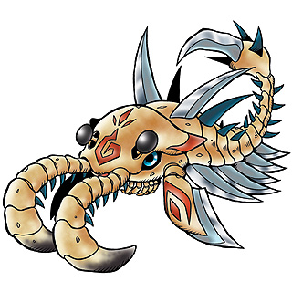 File:Scorpiomon.jpg