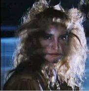 Werewolf Natalie