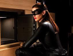 File:Dark Knight Rises.jpg