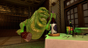 Ghostbusters-slimer-scene-i12