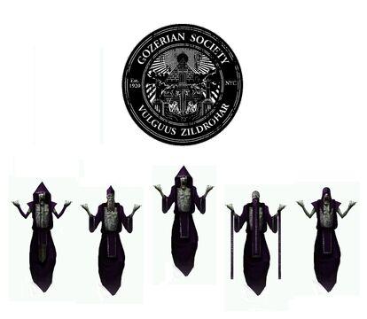 File:The Gozerian Society.jpg