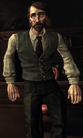 File:Doctor Angus Bumby.png