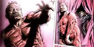 Joker-Monty-Skinned-Alive