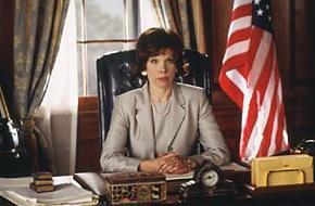 File:Senator Spinkle.jpg