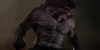 King Shark (The Flash)