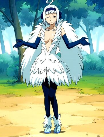 File:Angel (Fairy Tail).jpg