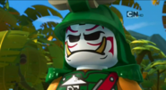 Doubloon (Ninjago)