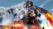 Wrath-of-the-titans-kronos-featurette