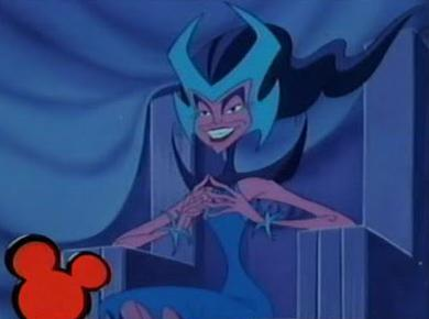 File:Hecate (Disney).jpg