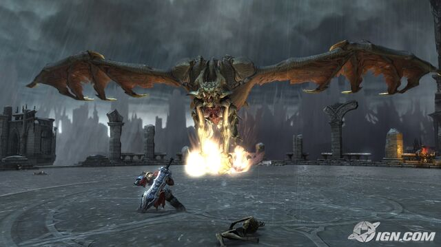 File:Darksiders-wrath-of-war-20090518031014499.jpg