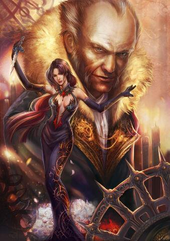 File:League of assassins by jiuge-d3ahspxo.jpg