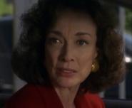 Evil Patricia