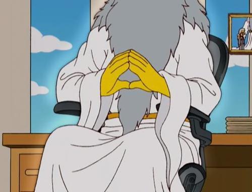File:God (The Simpsons).jpg
