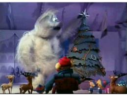 File:Abominable snowman being good.jpg