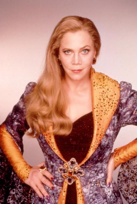 Image result for kathleen turner a simple wish