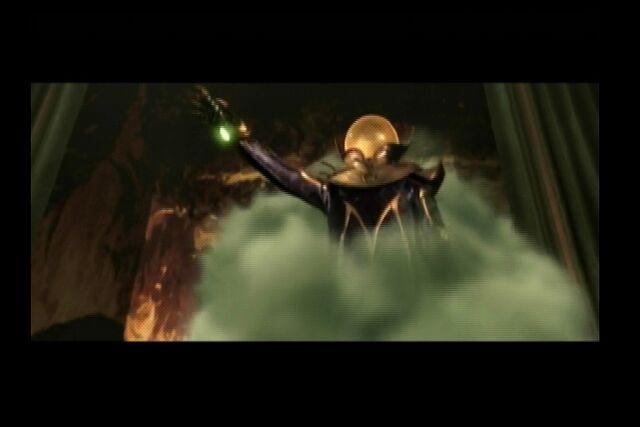 File:Mysterio (Spider-Man 2).jpg