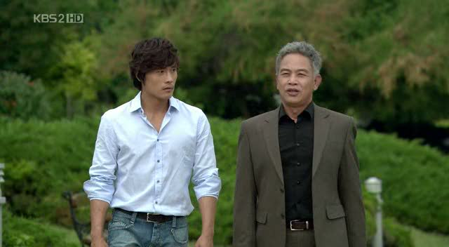 File:Baek sna with hyun jun episode 1.jpg