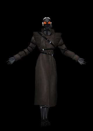 File:Psycho Mantis (MGSTS).jpg