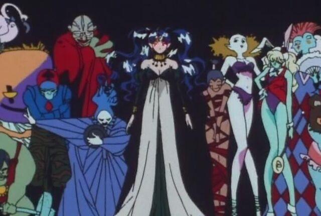 File:Queen Nehelenia & the Dead Moon Circus.jpg