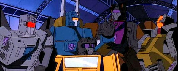 File:The Combaticons.jpg
