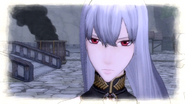 Valkyria Chronicles Selvaria (8)