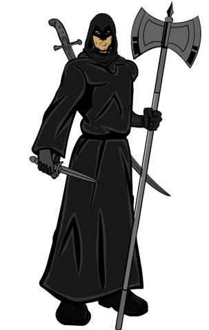File:Doomsayer-uniform.png
