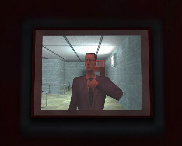 File:G-Man door-1-.jpg