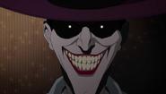JokerShootsBarbara