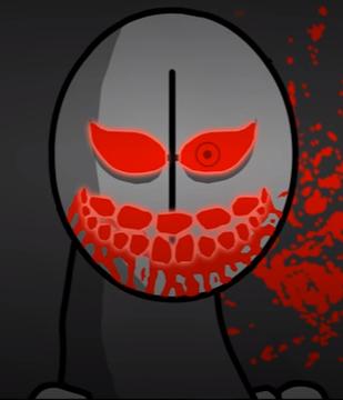 Sokar | Villains Wiki ...