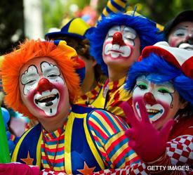 Clowns-072709-1-