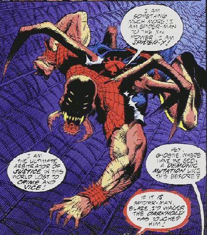 File:Spider-x.jpg