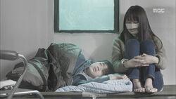 Younghyungjoonwithseoyeon