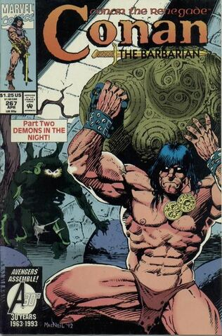 File:Conan the Barbarian 267.jpg