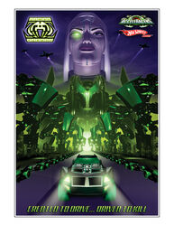 Codes-Poster-Racing-Drones
