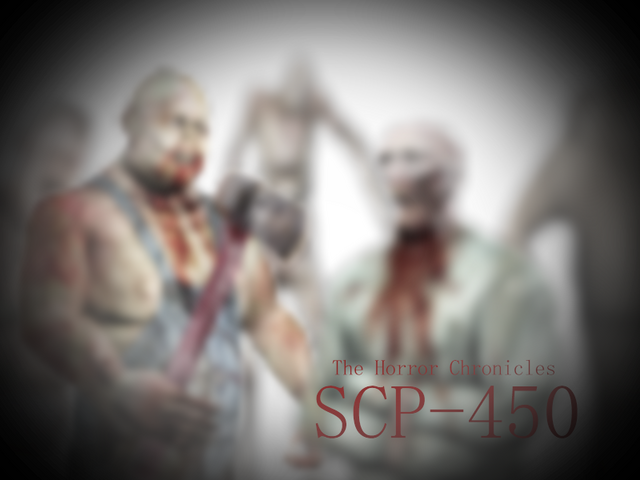 File:Scp-450.png