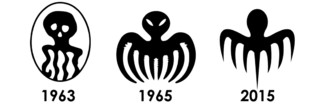 Spectre logo evolution by jarvisrama99-d8ou4m7