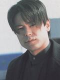 Eiichi Toda