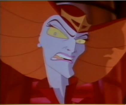 File:Evil Queen.png