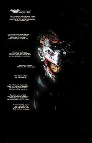 File:Joker1.jpg