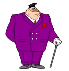 File:Lawrence Limburger.png