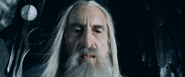 Saruman the White 14