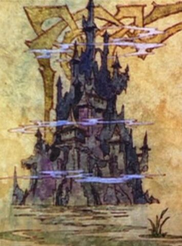 File:The Horned King's Ancient Castle.jpg