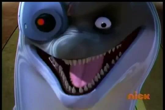File:The Penguins of Madagascar The Return of the Revenge of Dr. Blowhole. FULL EPISODE! 0504.jpg