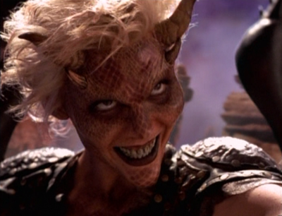 File:Demon Callisto.PNG