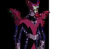 Lord Transyl