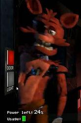 Foxy grin copy 5065